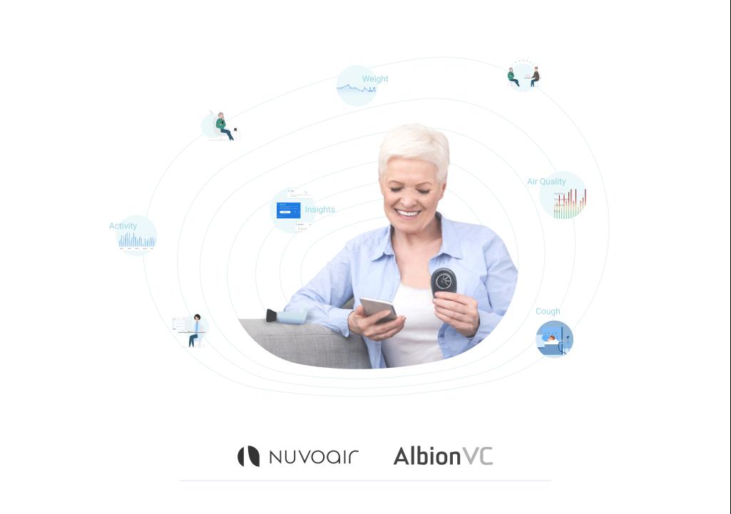 NuvoAir Ecosystem June 2021.png