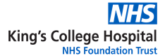 NHS King's College Hospital